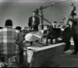 John Coltrane  Alabama hopeful alabama coltrane jazz saxophone humanrights