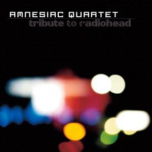 amnesiac_quartet-tribute_to_radiohead