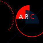 ARC jazz label USA paindesre