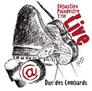sebastien_paindestre_trio-live_au_duc_des_lombards
