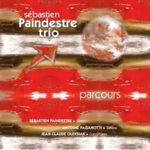 sebastien_paindestre_trio-parcours