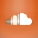 Sebastien Paindestre SoundCloud