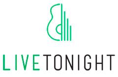 live_tonight