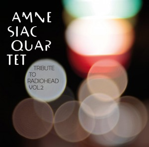 amnesiac_quartet-tribute_to_radiohead_vol2
