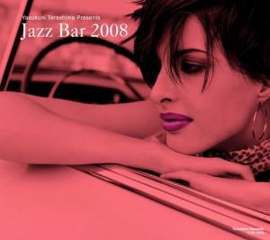 sebastien paindestre jazzbar_2008